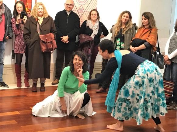 COLECTIVO LA FIGUERA-MARINA ALTA (67)