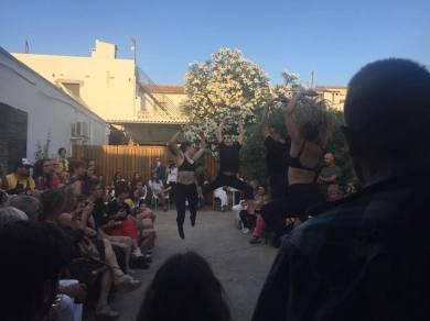Colectivo-la-figuera-Marina-alta-El cuerpo-mi-casa6