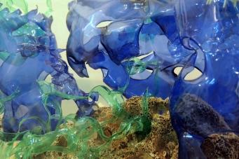 colectivo la figuera marina alta-el agua1