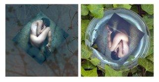 colectivo la figuera marina alta-el agua12