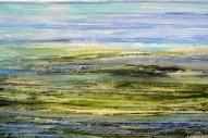 colectivo la figuera marina alta-el agua13