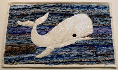 colectivo la figuera marina alta-el agua17