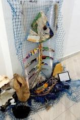 colectivo la figuera marina alta-el agua22