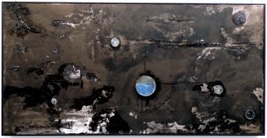 colectivo la figuera marina alta-el agua23