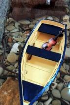 colectivo la figuera marina alta-el agua26
