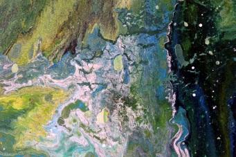 colectivo la figuera marina alta-el agua3