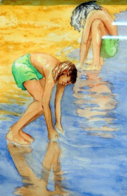 colectivo la figuera marina alta-el agua5