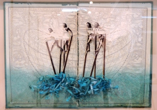 colectivo la figuera marina alta-el agua8