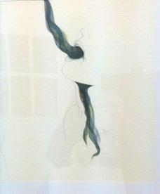 la figuera-el agua-