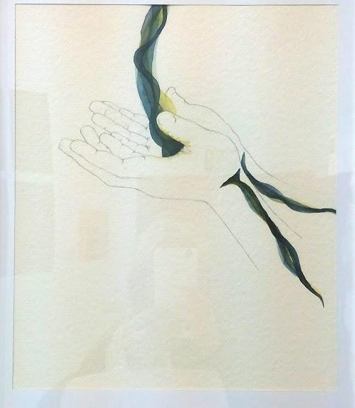 la figuera-el agua-1