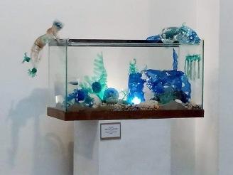 la figuera-el agua-2