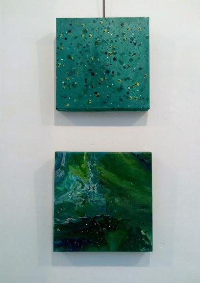 la figuera-el agua-5
